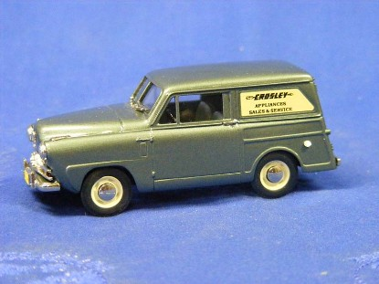 1951-crosley-service-delivery-van-us-model-mint---MSC02