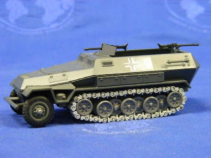 half-track-hanomag-solido-early-70s--SOD241