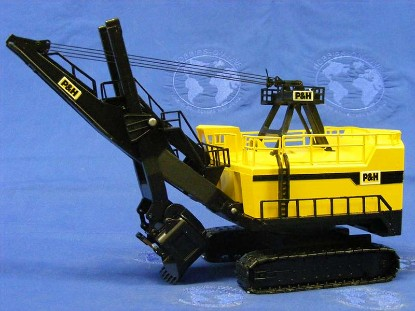 p-h-2800-electric-mining-shovel-yellow--conrad-CON2940