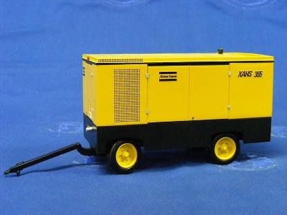 atlas-copco-xahs-365-compressor-willson-models-WIL22