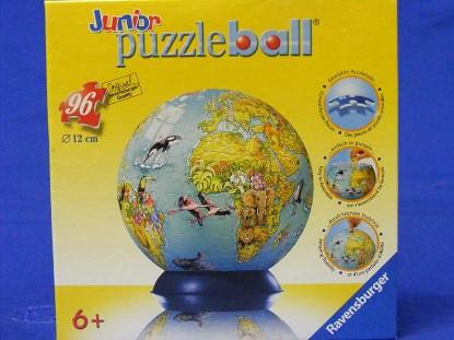 children-s-globe-puzzleball-96-pcs--ravensburger-RAV11391