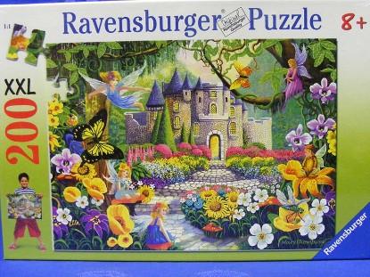 castle-fantasy-puzzle-200-pcs--ravensburger-RAV12609