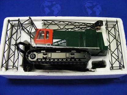 liebherr-hs-881-dragline-tri-boro-sand-gravel--conrad-CON2831T