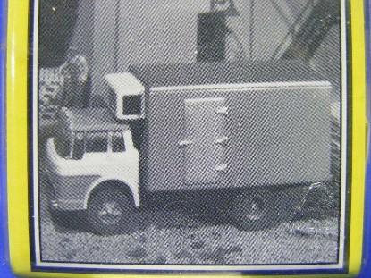 cab-over-reefer-magnuson-models-MMS439-943