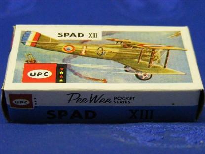 spad-xiii-pee-wee-pocket-plane-kit-by-upc--MSC27