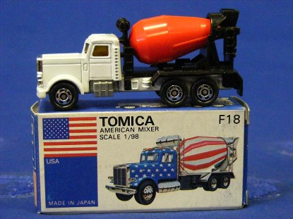 cement-mixer-tomica-TOMF18