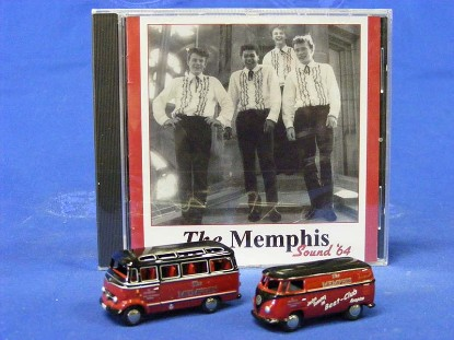 -the-memphis-set-2-vw-vans-sound-64-cd-bub-premium-classixxs-BUB06900.26