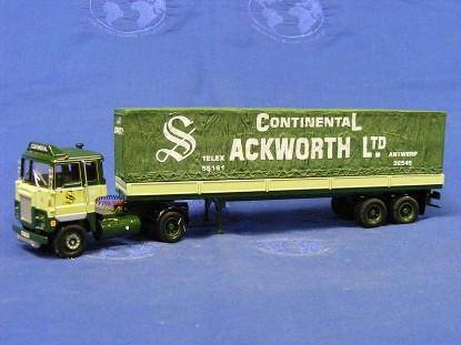 scammell-crusader-tilt-trailer-corgi-COR12602