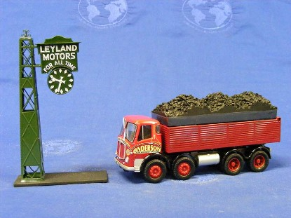 aec-mammoth-dump-with-coal-load-andersons-corgi-COR26601