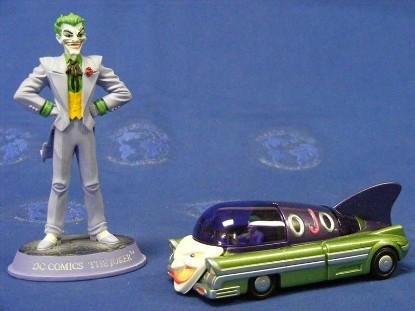 jokermobile-with-figure-corgi-COR77366