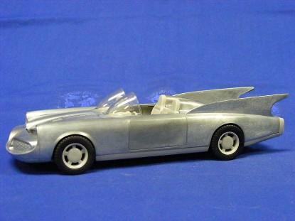 1960-natural-finish-batmobile-corgi-COR77510