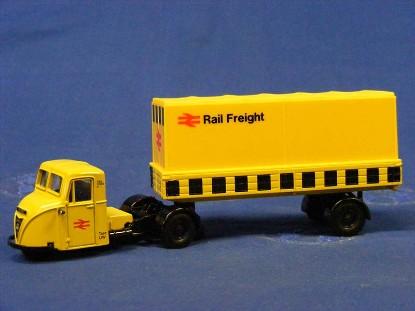 scammell-scarab-rail-freight-corgi-COR97910