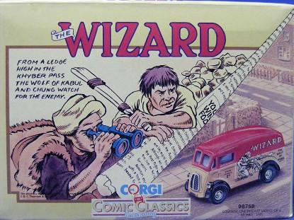 -the-wizard-comic--morris-van-corgi-COR98758