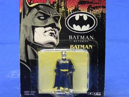 batman-from-batman-returns-ertl-ERT2496