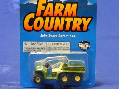 john-deere-4-wheel-drive-gator-ertl-ERT5748