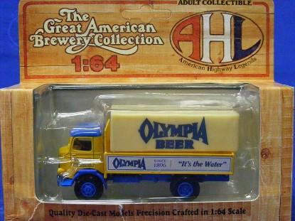 gmc-t-70-olympia-beer--hartoy-HAR4033
