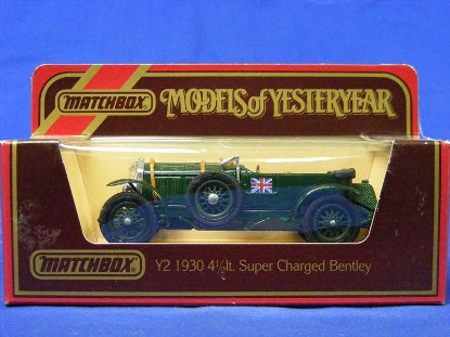 1930-41-2-lt.-super-charged-bentley-matchbox-yesteryear-MMYY2
