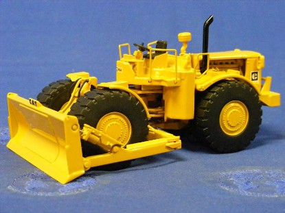 cat-834-wheel-dozer-le1000-models--classic-construction-CCM834