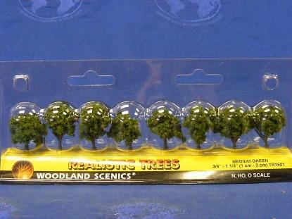 deciduous-trees-8-3-4--1-1-4--woodland-scenics-WDS1501