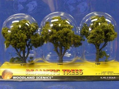 deciduous-trees-3-3--4--woodland-scenics-WDS1506