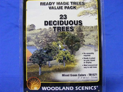 deciduous-trees-23-2--3-mixed-green-colors-woodland-scenics-WDS1571