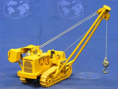 caterpillar-594-pipelayer--no-box-conrad-CON2872.0