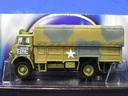bedford-qld-army-fire-service-truck-corgi-COR60304