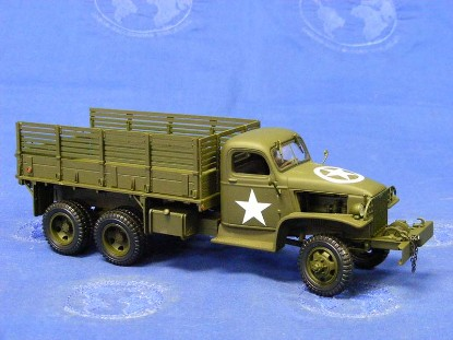 1943-gmc-353-b2-flatbed-truck-minichamps-MIN350042070