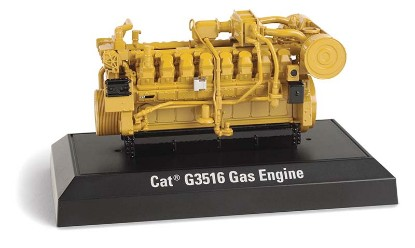 caterpillar-g3516-gas-engine-norscot-NOR55238
