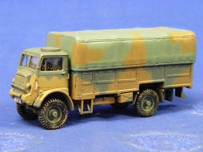 bedford-qlt-troop-carrier-corgi-COR60301