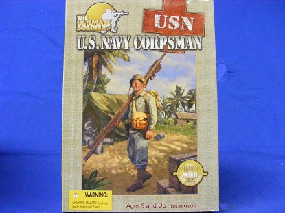 ultimate-soilder-us-navy-corpsman-21st-century-toys-TCE22330