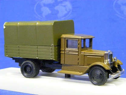 1934-russiantransport-military-truck-various-russian-mfx-RUS06