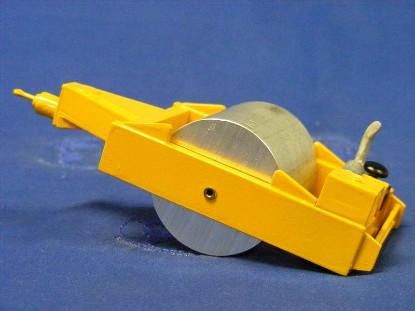 abg-tow-vibratory-roller-unicata-UNI9920