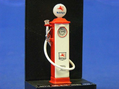 mobil-gas-pump-1932-erie-u10-vitesse-VITGP019