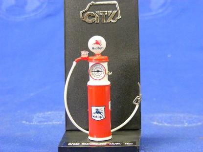 mobil-gas-pump-1932-tockheim-vitesse-VITGP020