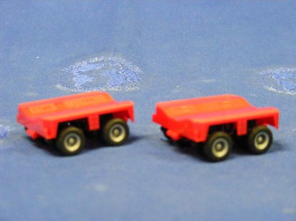 2-axle-trailer-assembly-2-pieces--herpa-HER051613