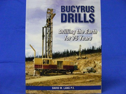 bucyrus-drills-drilling-the-earth-for-75-years--BKS181114