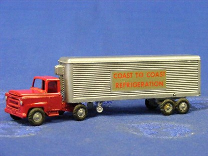 ih-semi-refrigerated-trailer-budgie-BUD202