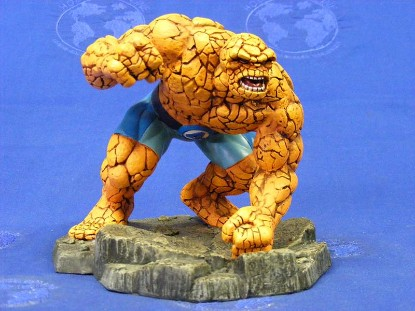 marvel-comics-the-thing-figure-corgi-COR59303