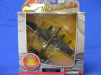 avro-lancaster-b.mk1-city-of-lincoln--corgi-COR99622