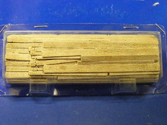 ceramic-load-of-planks-corgi-COR31605