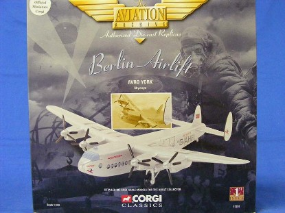 avro-york-skyways-corgi-COR47201