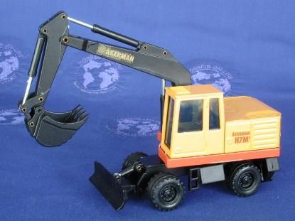 akerman-h7m-wheel-excavator-w-blade-joal-JOA232.1