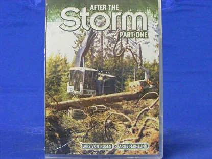dvd-after-the-storm-part-1--VID690