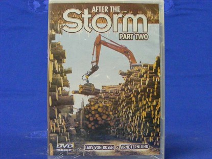 dvd-after-the-storm-part-2--VID701