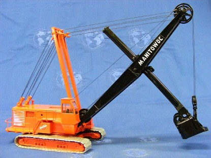 m-4500-cable-shovel-5.5-yard-red-emd-series-n-EMDN083R