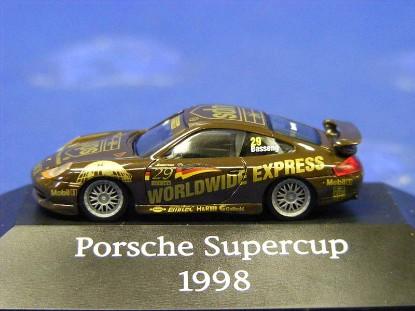 1998-porsche-supercup-911-gt3-ups--herpa-HER037518