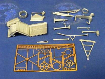 1930-massey-harris-reaper-binder--scale-link-SLC104