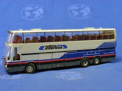 daf-touring-interbus--tekno-TEK02