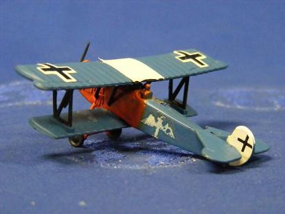 mini-planes-fokker-d-vii-bi-plane-bachmann-BAC33